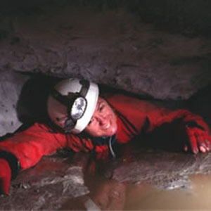 Brecon Beacons Hotels - Caving